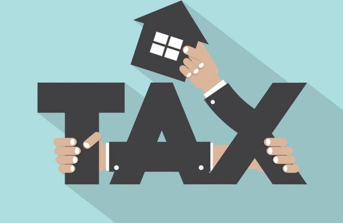 Nessuna imposta di registro per il contratto preliminare for Imposta di registro locazione