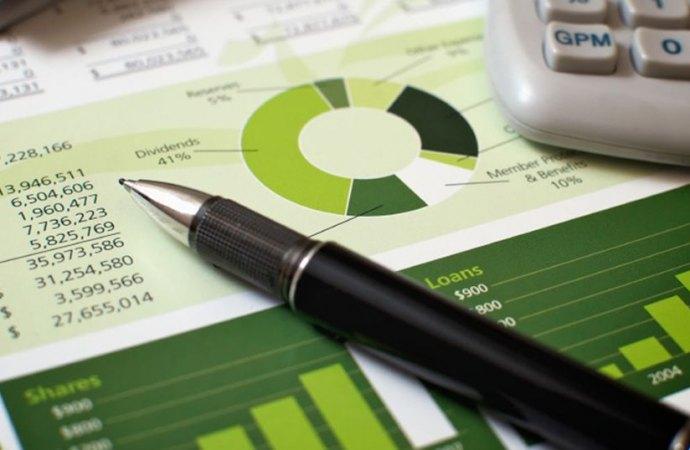 Procedura di revisione delle tabelle millesimali su richiesta di un condomino