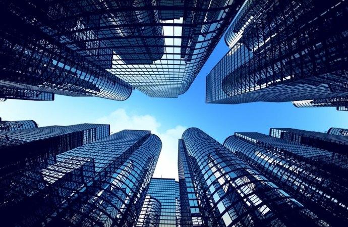 Nei consorzi di urbanizzazione per il recupero delle morosità si applicano le stesse regole del condominio?