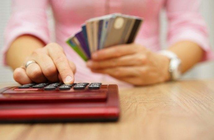 Ripartizione delle spese condominiali in parti uguali, quand'è possibile?