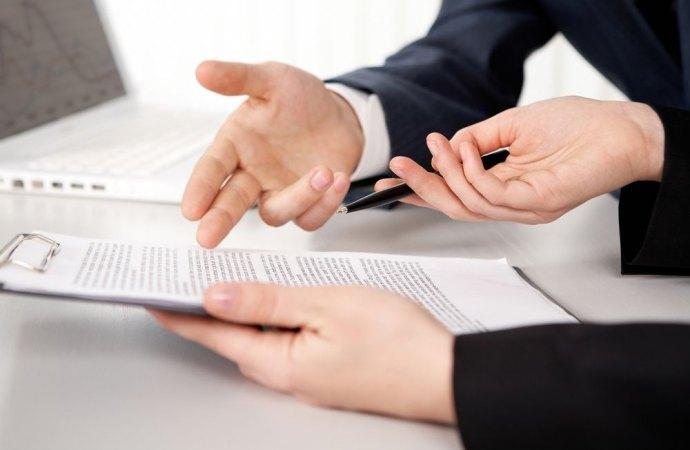 Il contratto di locazione è nullo se registrato oltre il termine di legge