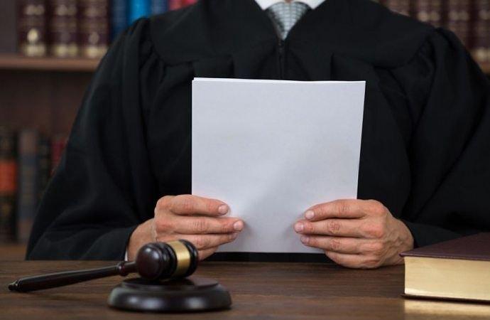 L'amministratore di condominio può proporre appello senza previa autorizzazione assembleare?