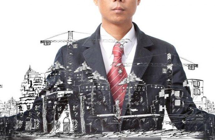 La figura dell'amministratore di condominio tra preparazione professionale ed esigenze di mercato.