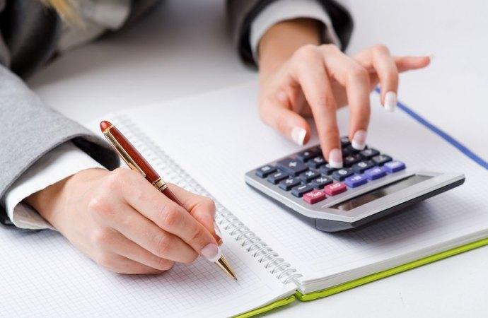 Il condomino, ex amministratore, non può impugnare il bilancio approvato per interessi connessi al suo precedente incarico