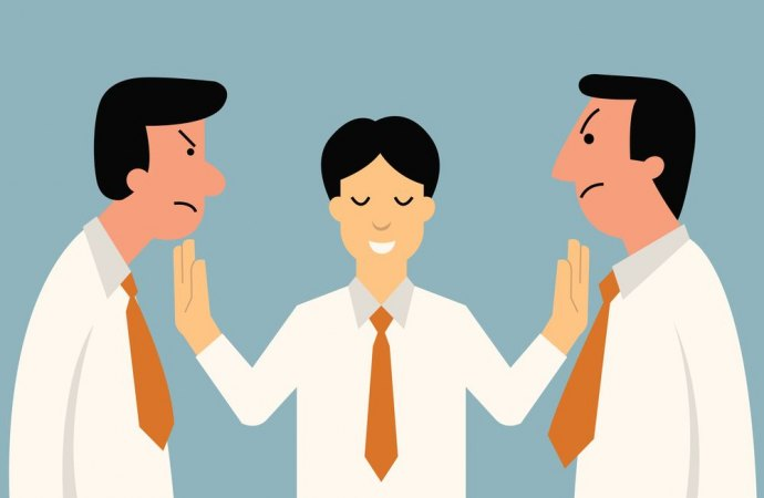 Mediazione e interruzione del termine d'impugnazione delle delibere condominiali, alcune precisazioni