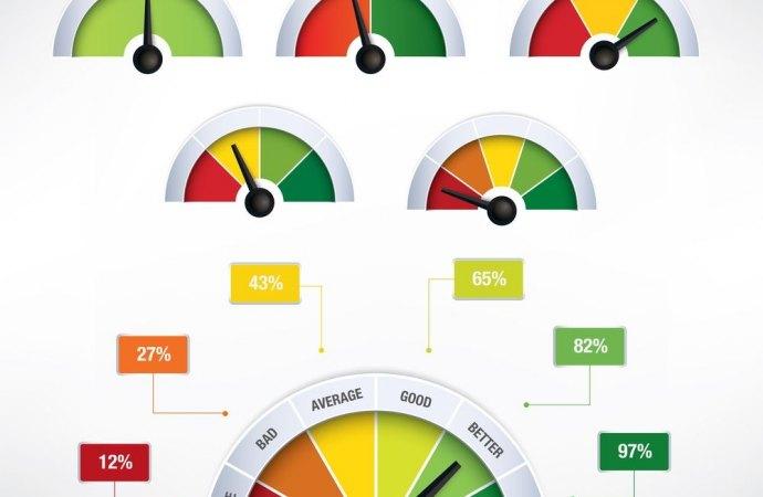 Spese di gestione e sistemi di termoregolazione. La Cassazione enuclea i principi per una corretta ripartizione delle spese condominiali.