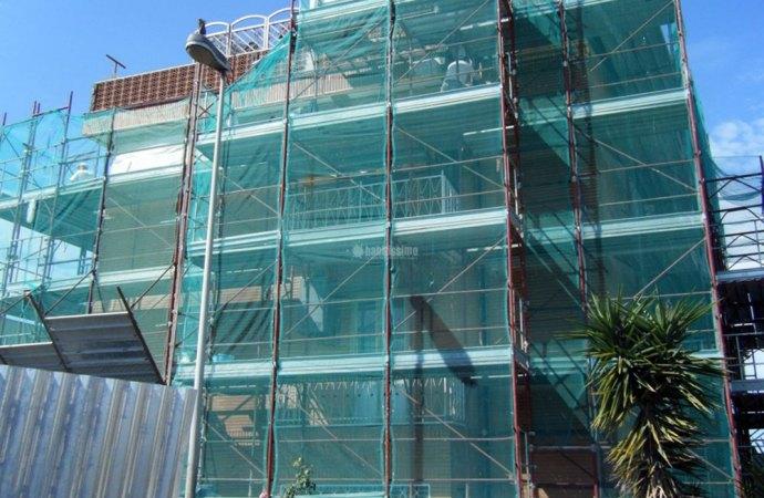 Ristrutturazioni edilizie, è detraibile il compenso dell'amministratore?