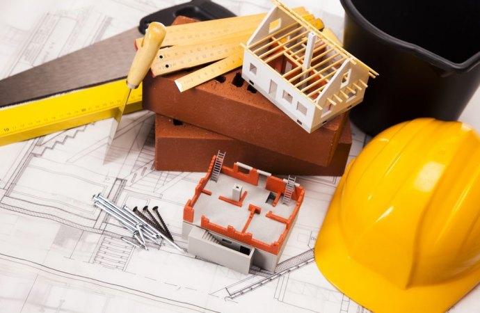 Varato il decreto sull'autorizzazione paesaggistica. Ulteriori semplificazioni per i lavori in condominio