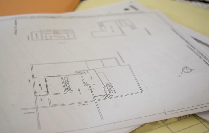 Il Catasto non costituisce titolo formale né fonte di prova piena della proprietà immobiliare. Una sentenza inedita