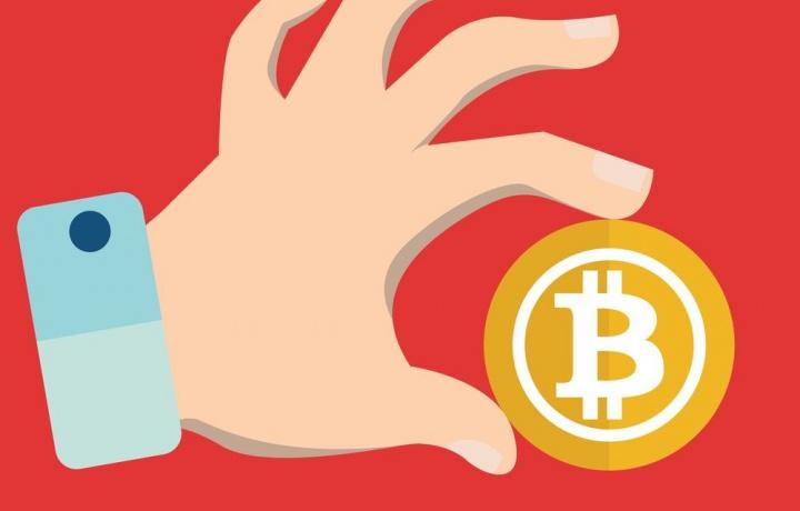 Comprare casa in bitcoin for Costruttore di case da sogno virtuale