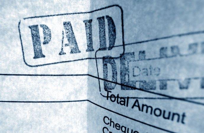 Privilegio dei crediti da mancata esecuzione di contratti preliminari