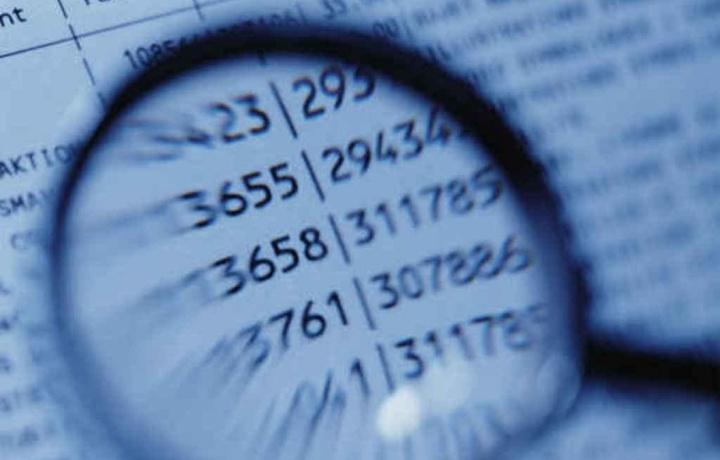 Il bilancio consuntivo condominiale si deve basare su criteri di semplicità e snellezza