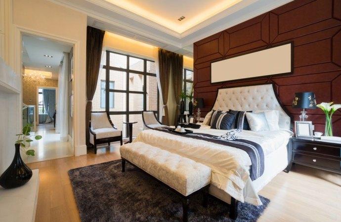 Bed and breakfast, locazioni turistiche e affittacamere. Una guida sulla difficile «convivenza» in condominio per non avere sorprese.