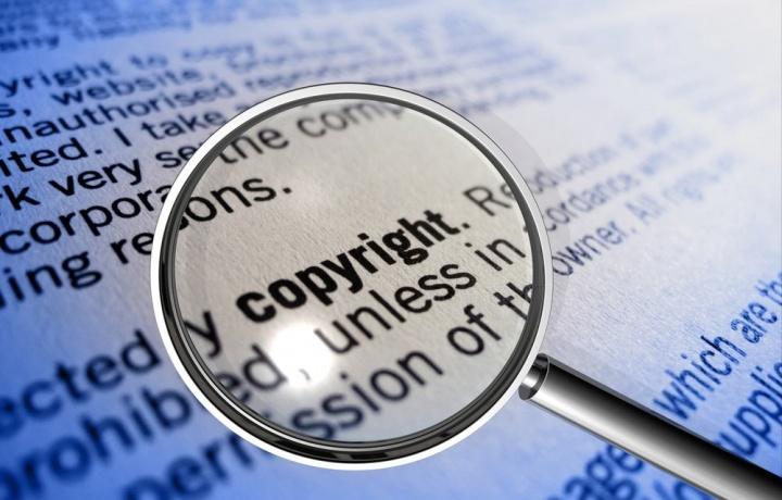 Si può registrare un contratto transitorio di locazione mediante il deposito di una fotocopia del contratto?