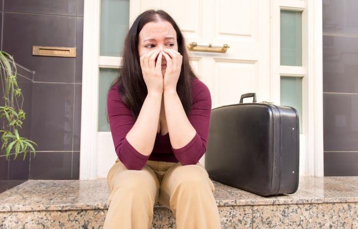 Occupazione abusiva. Il nuovo decreto sicurezza non tutela affatto i proprietari di case