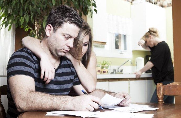 Difficoltà nel pagamento delle spese condominiali