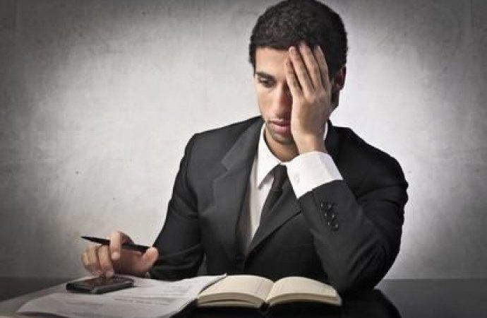 Anomalie nei rendiconti e scritture contabili. Il vecchio amministratore di condominio restituisce le spese in assenza di giustificativi