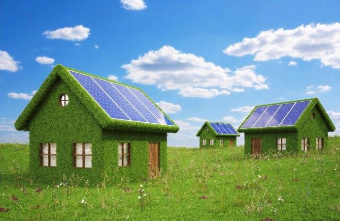 """Rispunta il bonus «tetti verdi». Detrazione 50% per la sistemazione a verde di aree scoperte """"di pertinenza delle unità immobiliari"""""""