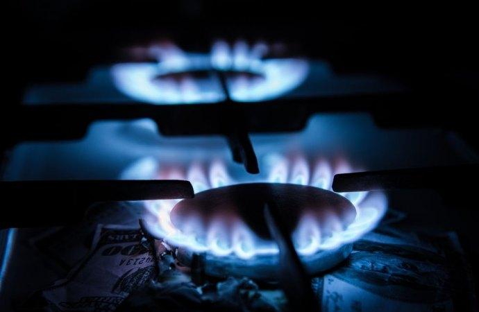 Contestazione bolletta del gas. Senza la prova del credito, deve essere annullata