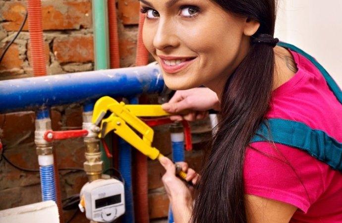 Anche in presenza di espresso divieto contenuto nel regolamento di condominio ci si può staccare dall'impianto di riscaldamento centralizzato?