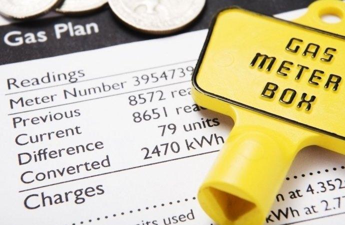 Risponde l'acquirente o il venditore per le spese pregresse di acqua e riscaldamento emerse dopo la compravendita?