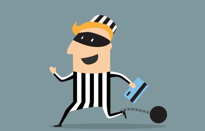 Ecco come ti smaschero l'accordo fraudolento tra condomino e amministratore di condominio