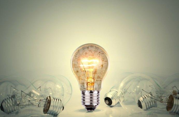 Bonus elettrico per utenti domestici in grave disagio for Economico per costruire piani domestici