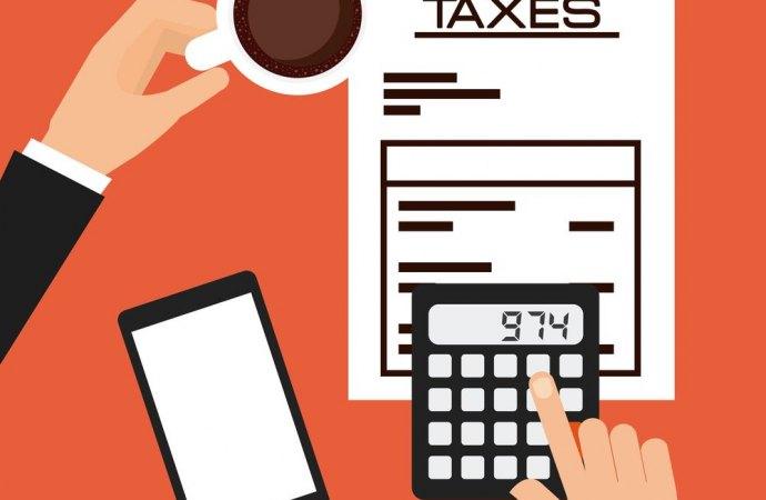 Detrazioni fiscali e cambio di possesso