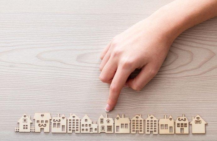 Locazioni brevi e tassa di soggiorno da parte di alcuni Comuni