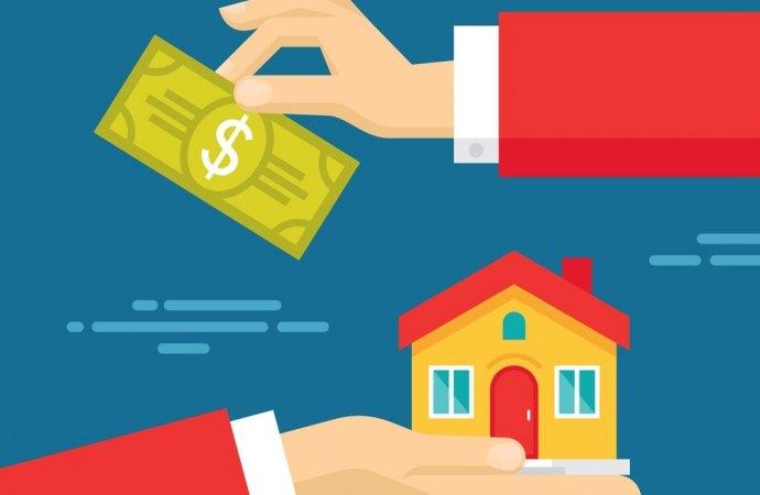 La parziarietà nelle obbligazioni condominiali. Ulteriori precisazioni della Corte di Cassazione