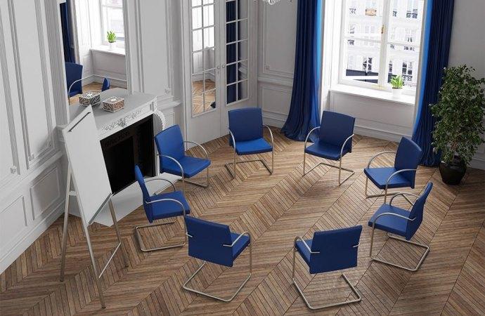 Quorum necessari per la sostituzione di una delibera condominiale
