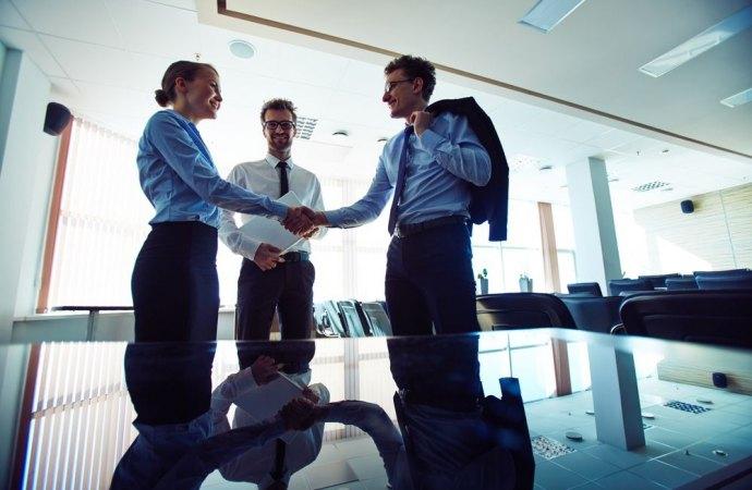 Il condominio in mediazione. Verbale e quorum da rispettare in assemblea. Ecco il modello da utilizzare.