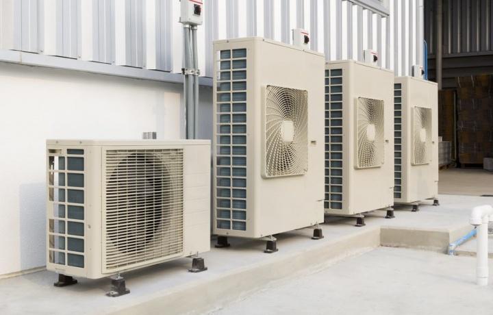 Il professionista va pagato ugualmente anche se sbaglia il progetto di installazione dell'impianto di condizionamento