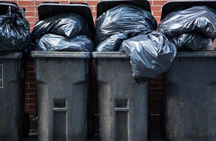 Tassa sulla spazzatura paga l proprietario o l 39 inquilino for Chi paga la tari