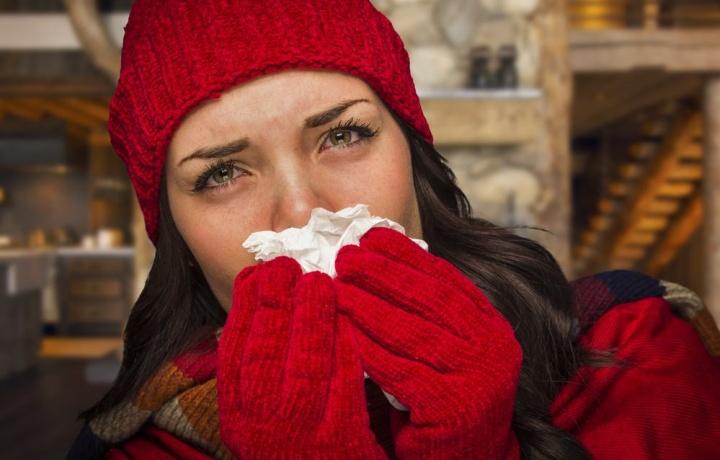L'immobile troppo freddo non legittima il recesso anticipato del conduttore senza l'osservanza del termine di preavviso