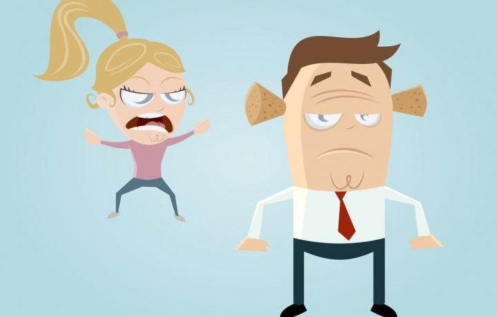 Il cattivo isolamento acustico di un immobile può costituire un grave difetto?