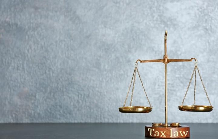 Tutela dei consumatori. Ecco una proposta di legge in tema di pratiche scorrette messe in atto nella fornitura di servizi.