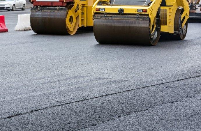 Ripartizione spese asfaltatura rampa garage