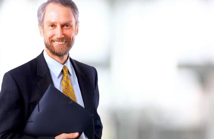 Revisore condominiale e accesso alla documentazione del conto corrente