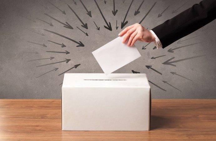 Quorum approvazione rendiconto consuntivo