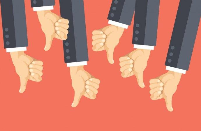 Mancata approvazione preventivo e versamento delle quote condominiali