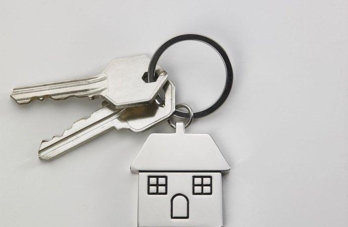 La restituzione delle chiavi non sempre comporta la restituzione dell'immobile