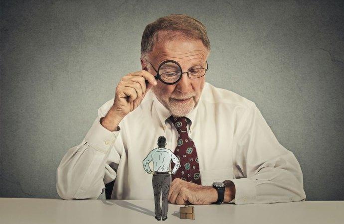 Cenni sulla stima del bene nella procedura esecutiva immobiliare