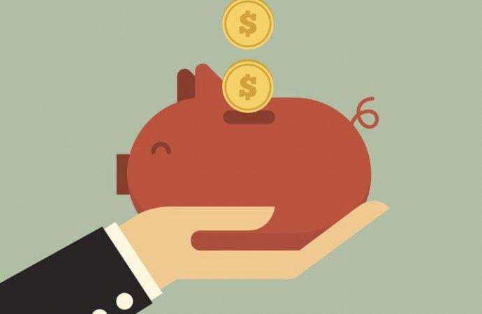 Usufrutto e spese per detrazioni fiscali per ristrutturazioni edilizie