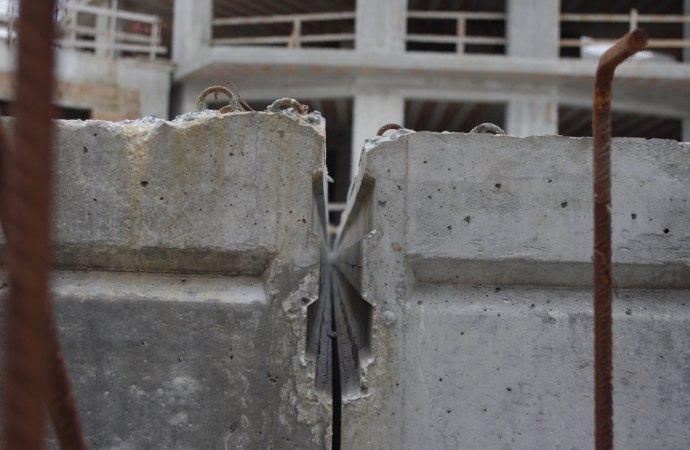 Giunto strutturale, nozione e ripartizione delle spese in condominio