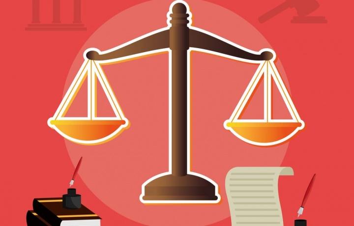 Custode giudiziario e pagamento delle spese condominiali - Ufficiale giudiziario pignoramento ...