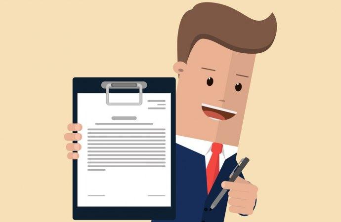 Legittima la firma del contratto di locazione da parte del nudo proprietario