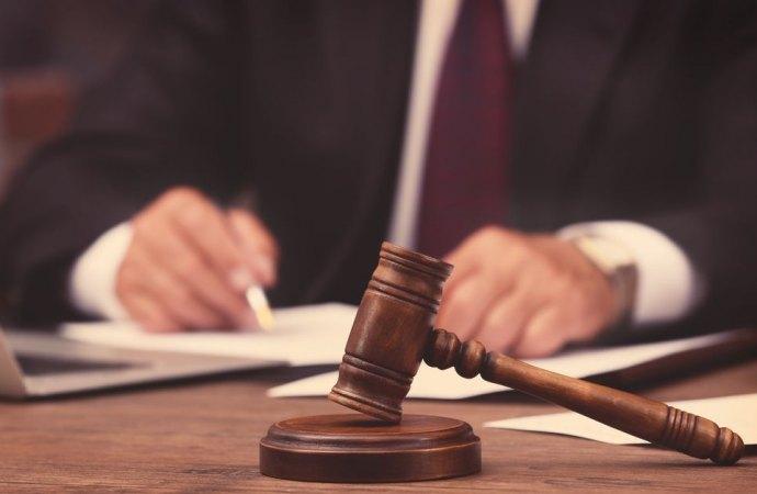 Revoca giudiziale dell'amministratore di condominio e partecipazione al procedimento