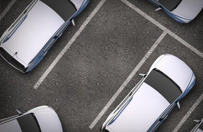 La delibera assembleare sui parcheggi non può riconoscere alcuna proprietà esclusiva e non assume valore confessorio