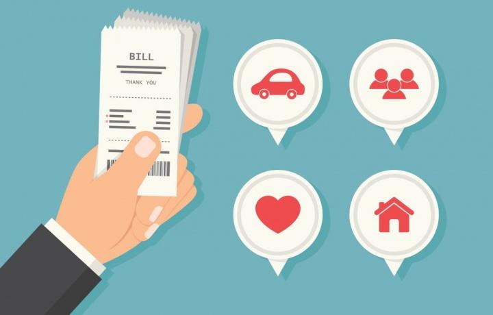 Legge sulla concorrenza. Più tutele per le spese condominiali arretrate.